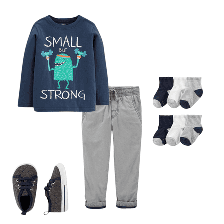 3151d945bd85 Baby Boy Outfits. 40 items. null. null. null