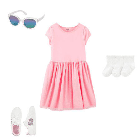 2379f022aa Girls  Outfits   Clothing Sets